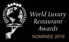 WLRA 2016 Nominee Logo (1)