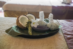 Traditional Chinese Treatments
