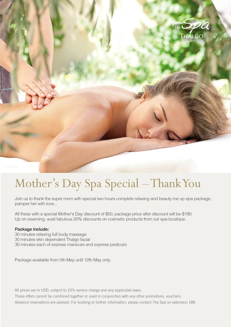 Spa-flyer-Special-promotions-Mother's-Day-1