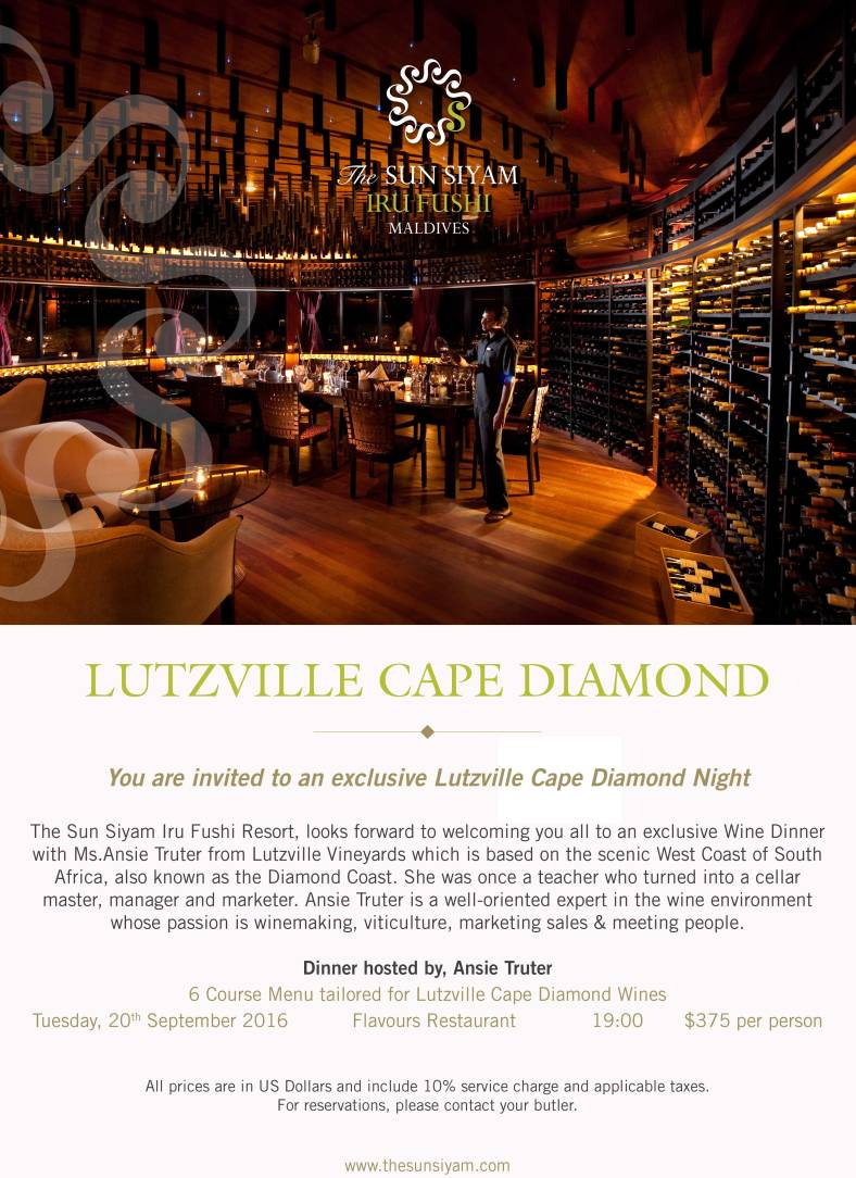 LUTZVILLE-CAPE-DIAMOND