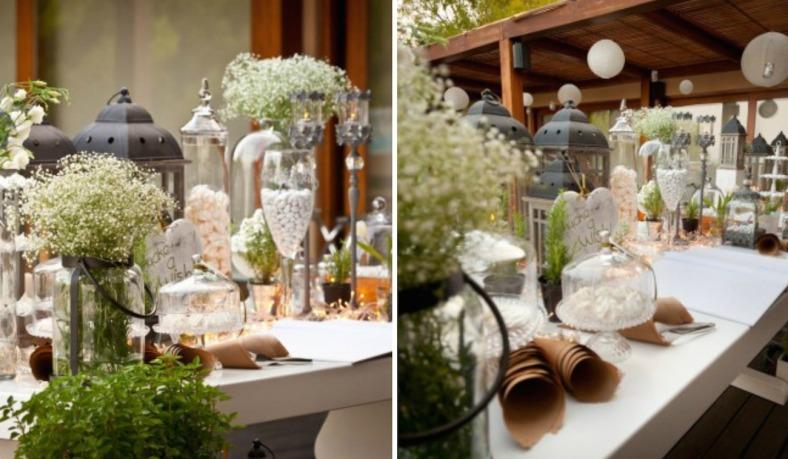 herb-themed-wedding-rustic-wedding-decoration-4