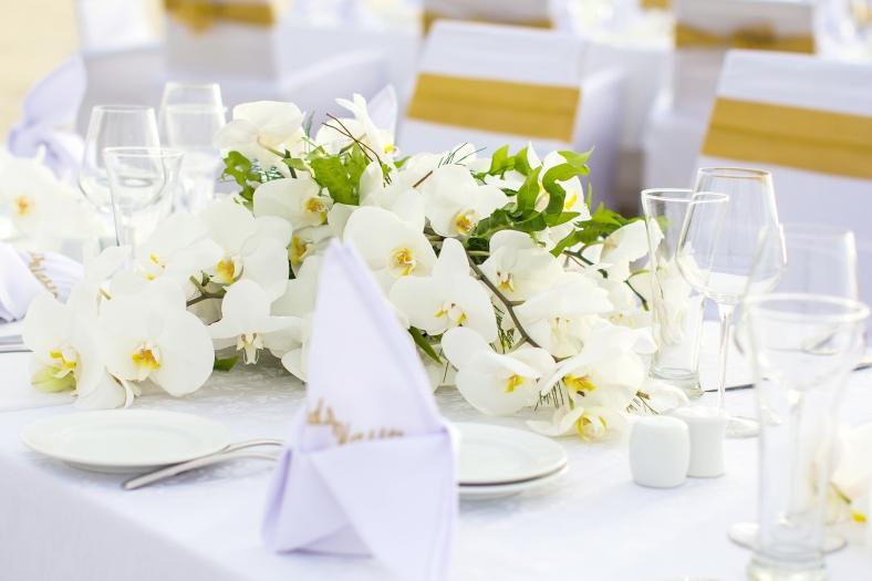 wedding-15-10-15-6a